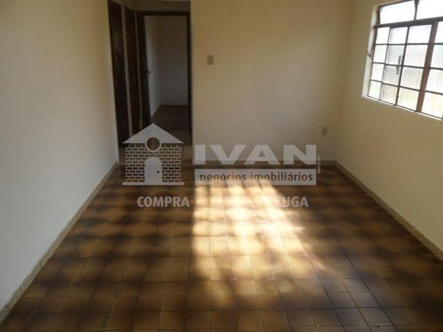 Casa para alugar com 2 dormitórios em Martins, Uberlândia cod:211346 - Foto 5