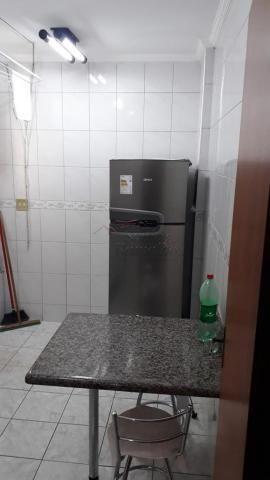 Apartamento para alugar com 2 dormitórios em Campos eliseos, Ribeirao preto cod:L12635 - Foto 9