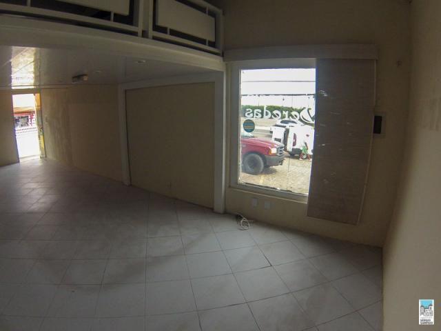 Piatà | Loja  para Alugar | 50m² - Cod: 8232 - Foto 5