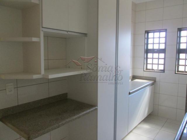Apartamento para alugar com 2 dormitórios em Vila tiberio, Ribeirao preto cod:L3707 - Foto 4