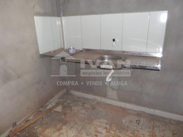 Galpão/depósito/armazém para alugar em Distrito industrial, Uberlândia cod:638781 - Foto 9