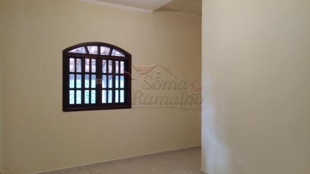 Casa de condomínio à venda com 3 dormitórios em Ana carolina, Cravinhos cod:V9819 - Foto 11
