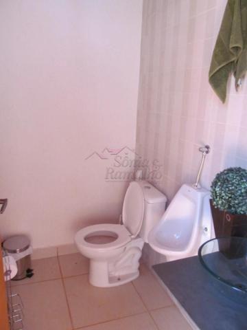 Casa à venda com 3 dormitórios em Sumarezinho, Ribeirao preto cod:V2189 - Foto 14