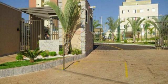 Apartamento para alugar com 2 dormitórios em City ribeirao, Ribeirao preto cod:L2951