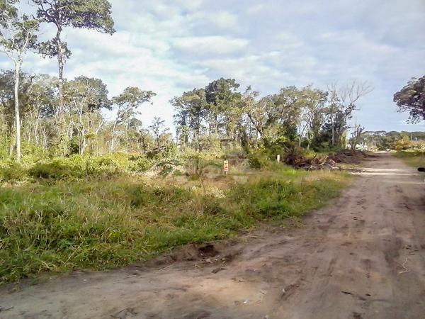 Terreno à venda em Cohapar, Guaratuba cod:125331 - Foto 13