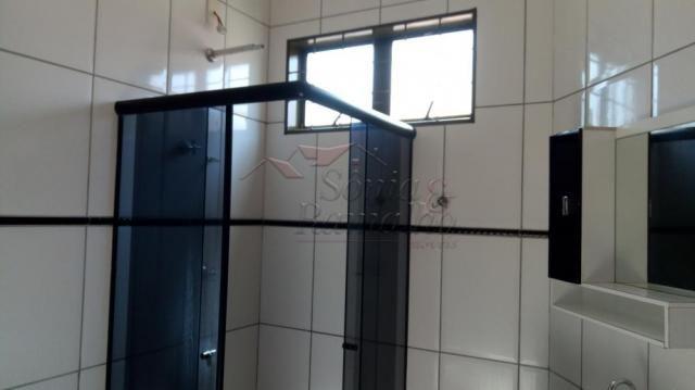 Apartamento para alugar com 1 dormitórios em Vila monte alegre, Ribeirao preto cod:L11880 - Foto 4