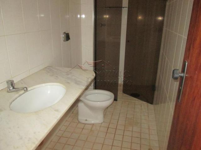 Apartamento para alugar com 3 dormitórios em Planalto verde, Ribeirao preto cod:L7550 - Foto 9