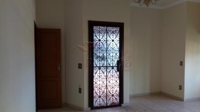 Casa de condomínio à venda com 3 dormitórios em Ana carolina, Cravinhos cod:V9819 - Foto 3