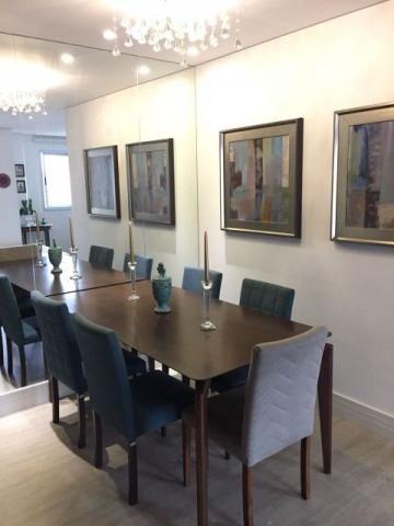8078 | apartamento à venda com 2 quartos em zona 03, maringá - Foto 5
