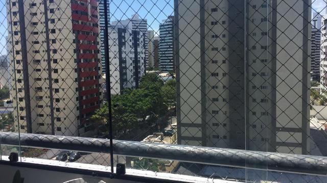 3/4  | Pituba | Apartamento  para Venda | 99m² - Cod: 8280 - Foto 11