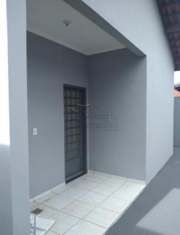 Casa para alugar com 2 dormitórios em Lascalla, Brodowski cod:L12374 - Foto 7