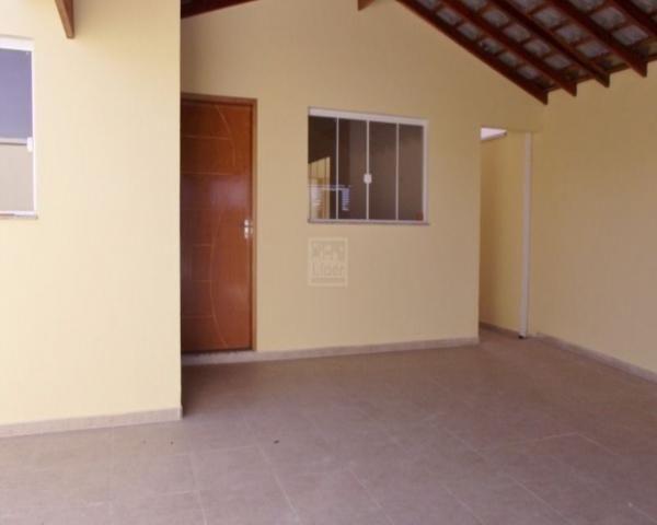 Imóvel localizado no bairro; Village das Flores - Caçapava-SP