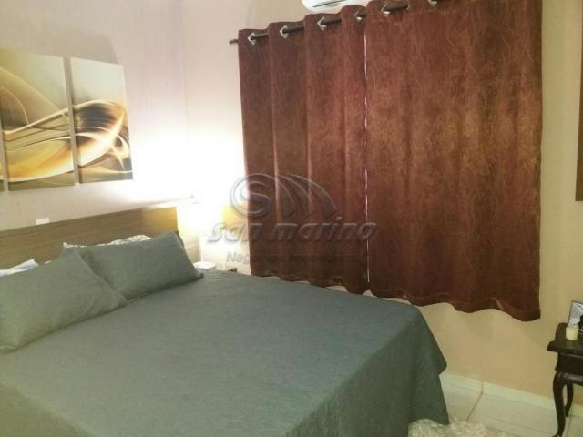 Apartamento à venda com 2 dormitórios em Maria marconato, Jaboticabal cod:V2513 - Foto 7