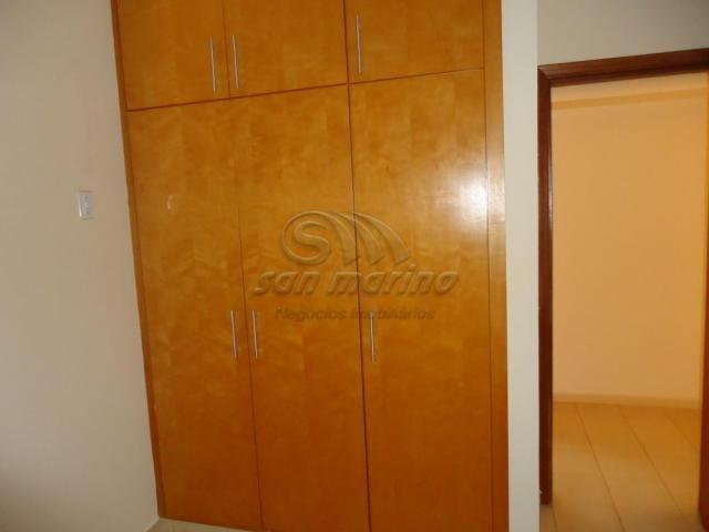 Apartamento para alugar com 2 dormitórios em Campos eliseos, Ribeirao preto cod:L1874 - Foto 9