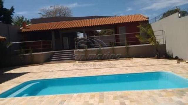 Casa à venda com 1 dormitórios em Vale do sol, Jaboticabal cod:V54 - Foto 5