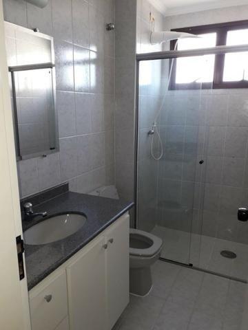 Apartamento com 3 dormitórios à venda, 106 m² por R$ 490.000 - Jardim Aquarius - Foto 12