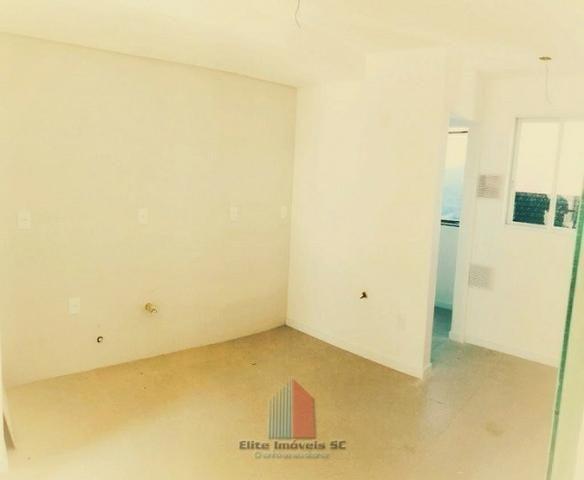 Apartamento no Santo Antônio - Foto 8