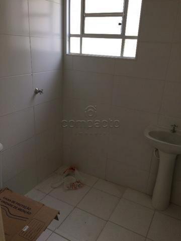 Casa à venda com 3 dormitórios em Residencial lago sul, Bady bassitt cod:V5219 - Foto 16
