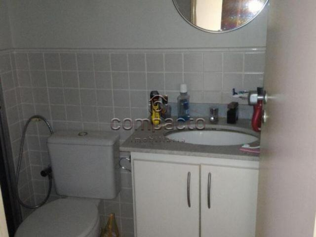 Apartamento para alugar com 2 dormitórios cod:L240 - Foto 7