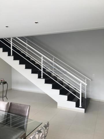 Casa à venda com 4 dormitórios em Jardim sao marcos i, Jaboticabal cod:V137 - Foto 6