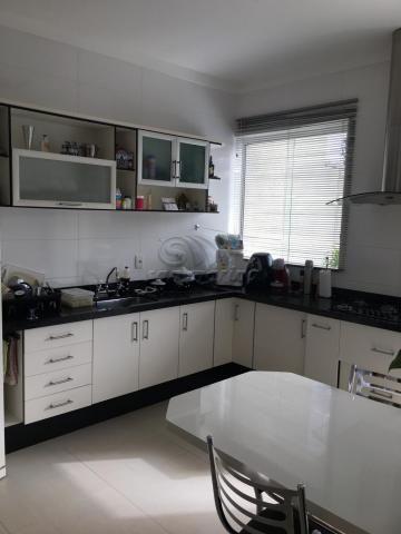 Casa à venda com 4 dormitórios em Jardim sao marcos i, Jaboticabal cod:V137 - Foto 4