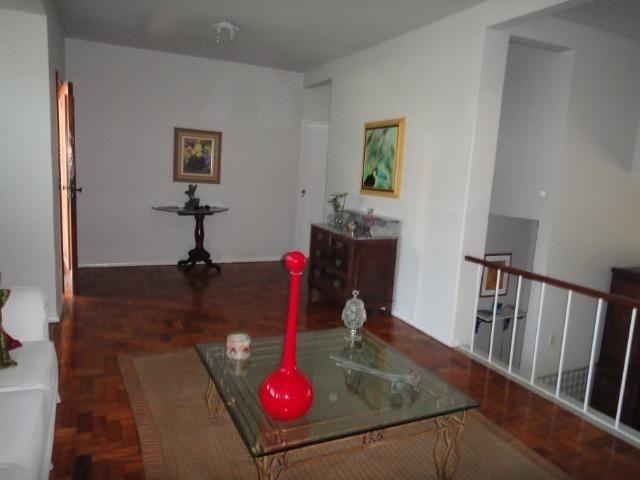 Linda casa em Volta Redonda - Laranjal - 4 quartos - 280 m2 de area construida - Foto 4