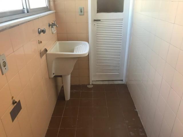 Apartamento - MEIER - R$ 1.300,00 - Foto 18