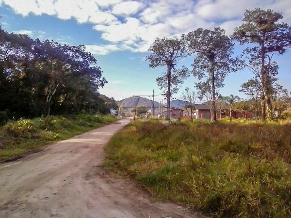 Terreno à venda em Cohapar, Guaratuba cod:125331 - Foto 3