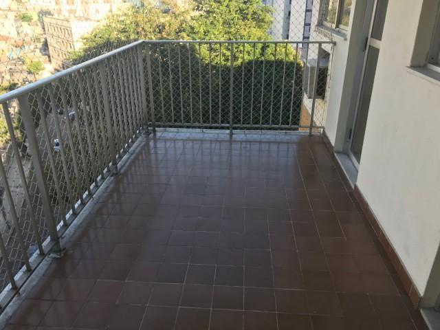Apartamento - MEIER - R$ 1.300,00 - Foto 6