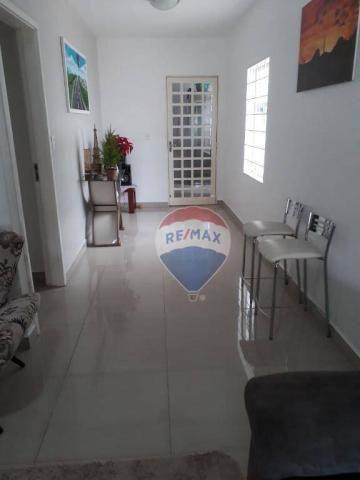 Casa à venda, Morada do Ouro - Cuiaba - grande CPA - Foto 8