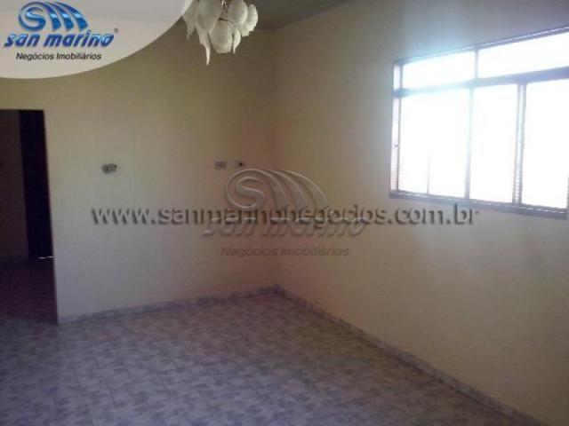 Casa à venda com 3 dormitórios em Santa monica, Jaboticabal cod:V686 - Foto 4