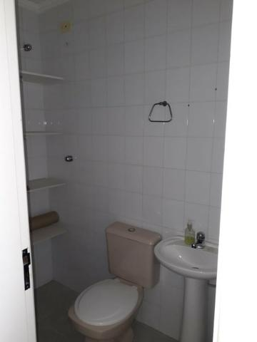 Apartamento com 3 dormitórios à venda, 106 m² por R$ 490.000 - Jardim Aquarius - Foto 15