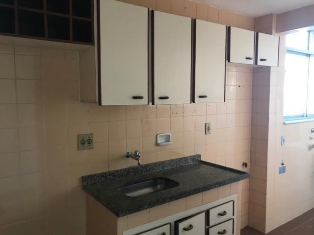 Apartamento - MEIER - R$ 1.300,00 - Foto 16