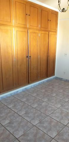 Apartamento à venda com 3 dormitórios em Centro, Sao jose do rio preto cod:V5593 - Foto 20