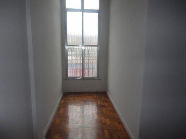 Apartamento - PENHA - R$ 900,00 - Foto 3