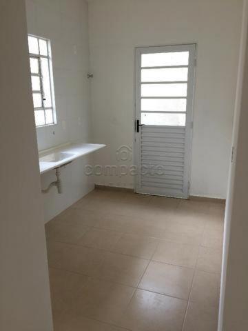 Casa à venda com 3 dormitórios em Residencial lago sul, Bady bassitt cod:V5219 - Foto 11
