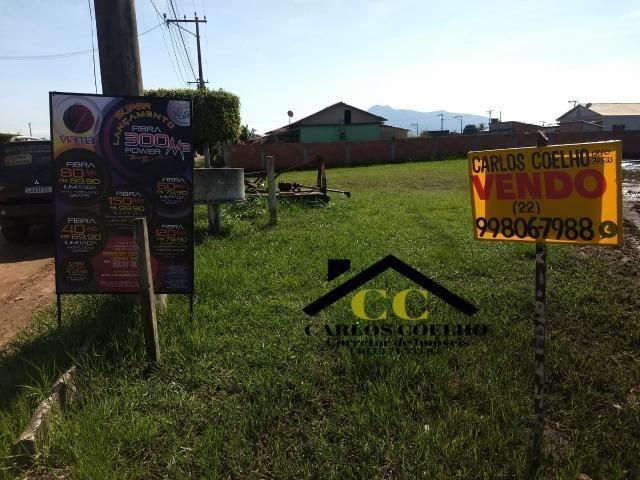 CMG Cód: 9 Terreno no Condomínio Bougainville I em Unamar - Foto 6