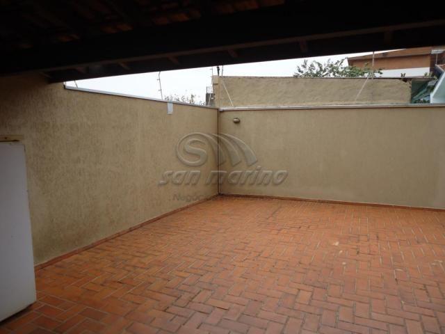 Apartamento para alugar com 2 dormitórios em Campos eliseos, Ribeirao preto cod:L1874 - Foto 13