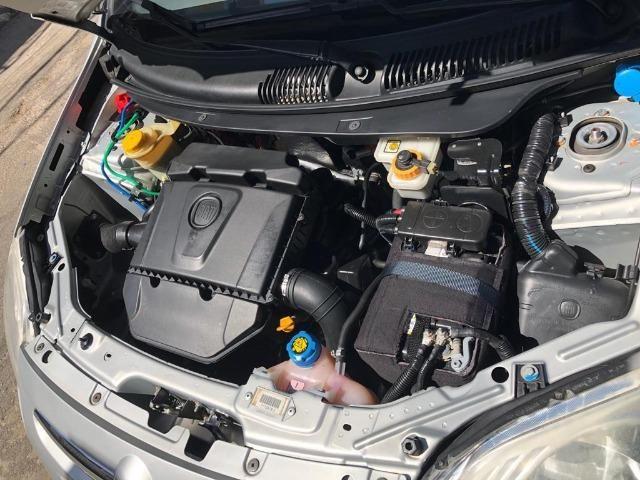 Palio essence 1.6 - Foto 2
