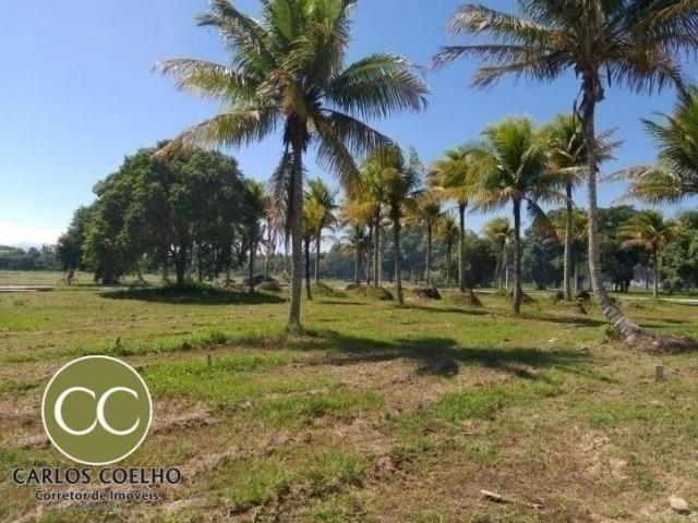 CMG Cód: 33 Terreno de esquina localizado no Residencial Unavida - Foto 10