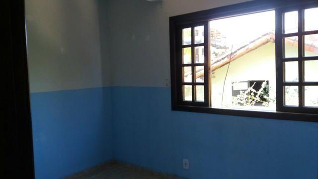 Vendo uma bela casa em sao José do imbassai Maricá - Foto 10
