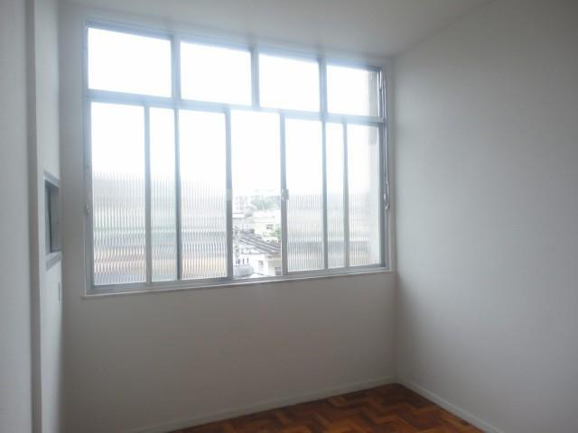 Apartamento - PENHA - R$ 900,00 - Foto 6