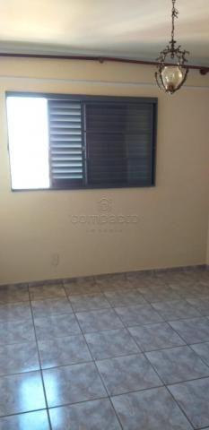 Apartamento à venda com 3 dormitórios em Centro, Sao jose do rio preto cod:V5593 - Foto 16
