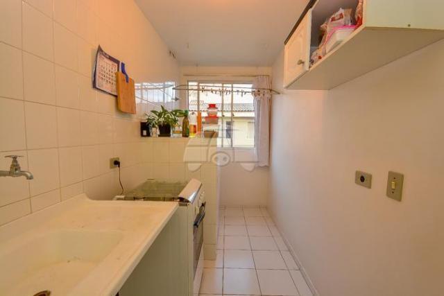 Apartamento à venda com 2 dormitórios em Cidade industrial, Curitiba cod:148433 - Foto 14
