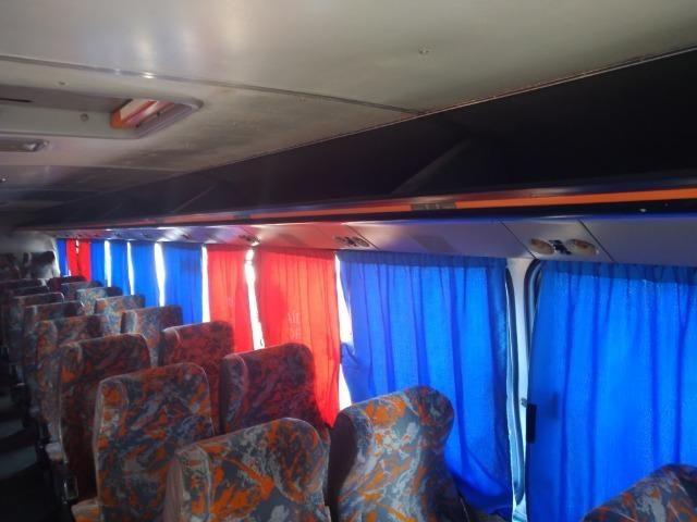 Ônibus 0371 - Foto 11