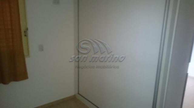 Apartamento à venda com 1 dormitórios em Jardim bela vista, Jaboticabal cod:V995 - Foto 8