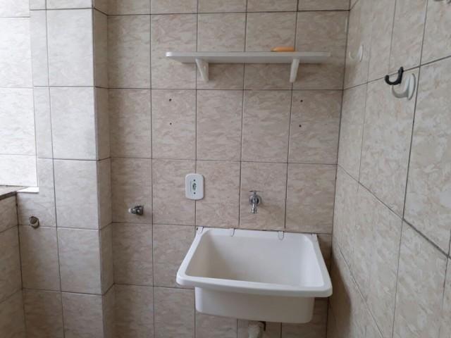 Apartamento - GRAJAU - R$ 1.300,00 - Foto 8