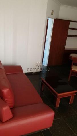 Apartamento para alugar com 2 dormitórios em Centro, Sao jose do rio preto cod:L2513 - Foto 2