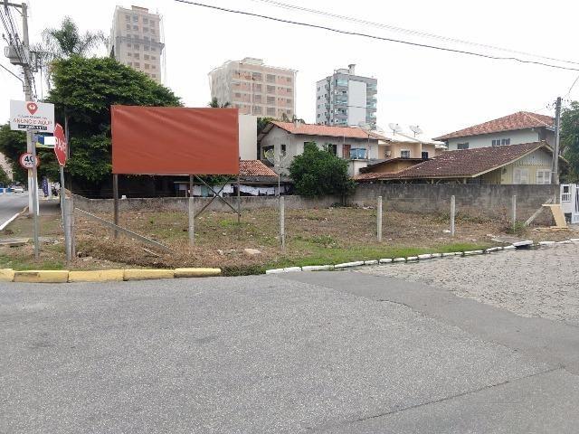 Terrenos para permutas com construtoras, áreas centrais!!! Morretes Itapema - Foto 6