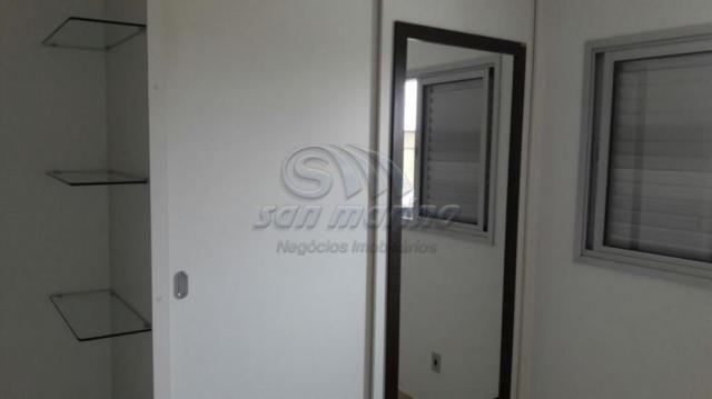 Apartamento à venda com 2 dormitórios em Centro, Jaboticabal cod:V1855 - Foto 8